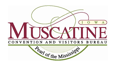 Muscatine Convention and Visitors Bureau